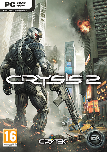 http://detonadoexpertsjogos.files.wordpress.com/2010/12/crysis_2_cover.png
